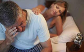 Простатиты у мужчин признаки чем лечить лекарства народные средства